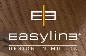 Concessionaire Easyline pour Italia, Svizzera e Francia