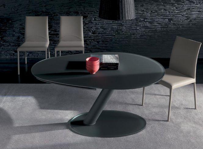 Easyline tavolo allungabile one mobili mariani for Marioni arredamenti