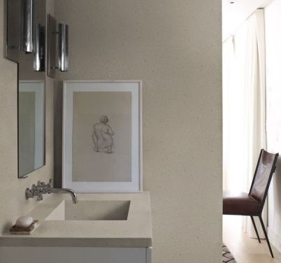 Corian® Solid Surface con Resilience Technology™